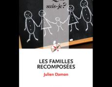Les familles recomposées, Paris, Presses Universitaires de France, coll. « Que sais-je ? », 2012.
