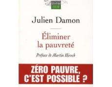Éliminer la pauvreté, Paris, PUF, coll. « Quadrige », 2010.