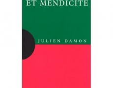 Vagabondage et Mendicité, Paris, Flammarion, coll. « Dominos », 1998.
